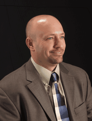 Dr. Lyons Youngstown Area Chiropractor