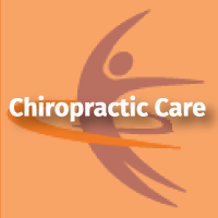 Chiropractic-Care-Icon