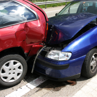 Auto Injury and Whiplash Treatment Boardman