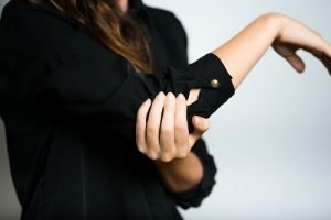 Chiropractor in Boardman and Youngstown Elbow Pain Relief