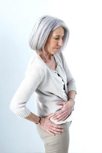 Hip Pain Treatment Boardman Youngstown Area Chiropractor