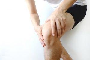 Knee Pain Relief Boardman Ohio