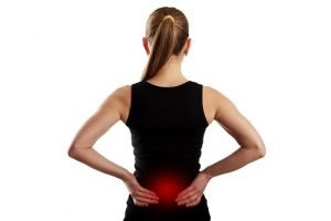 Low Back Pain Treatment Youngstown Chiropractor