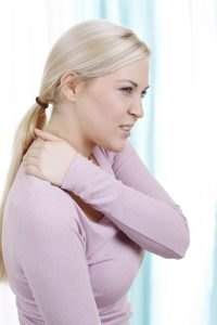 Shoulder Pain Treatment Boardman Youngstown Ohio Chiropractors