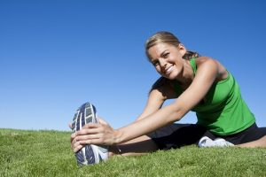 Health and Wellness - Advanced Chiropractic and Physical Therapy Boardman Youngstown Hubbard