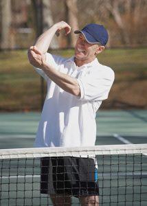 Sports Injury Treatment Boardman Ohio Chiropractors