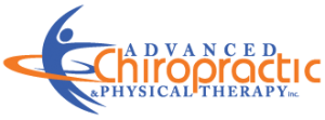 Advanced Chiropractic and Physical Therapy