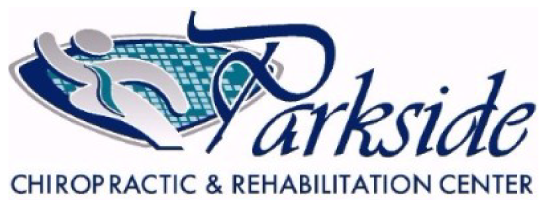 Parkside-Chiropractic-and-Rehabilitation-Center-Logo