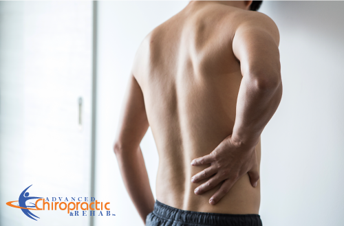 chiropractic-treatment-of-low-back-pain-acr