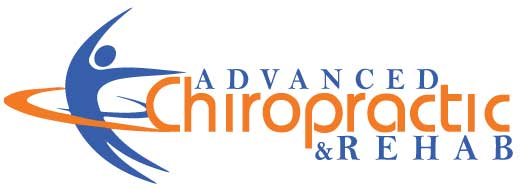 Advanced Chiropractic & Rehab