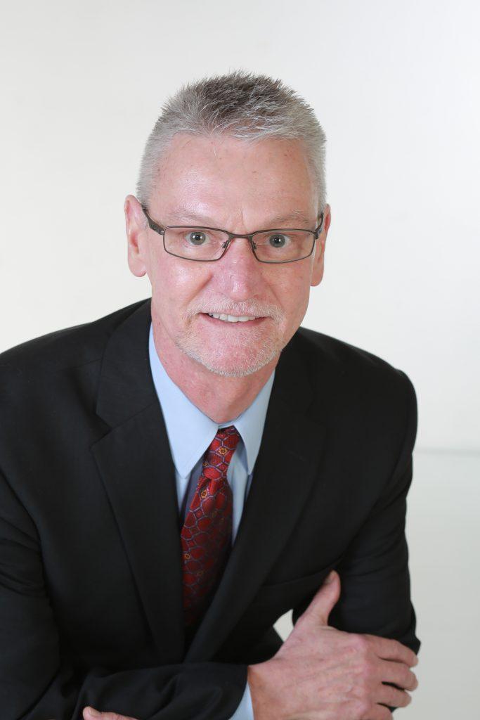 2015 Senior