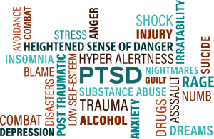 PTSD-and-Auto-Injury