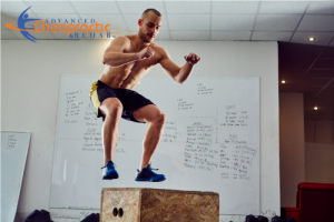 chiropractic-for-athletes-acr
