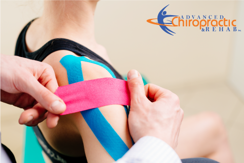 chiropractic-sports-injury-treatment-arc