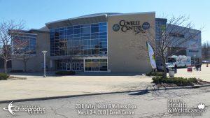 Valley Health Expo 3-3-18 #4