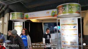 Valley Health Expo 3-3-18 #5
