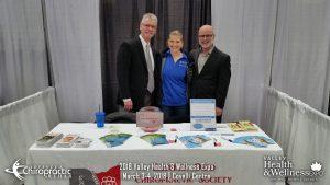 Valley Health Expo 3-3-18 #9