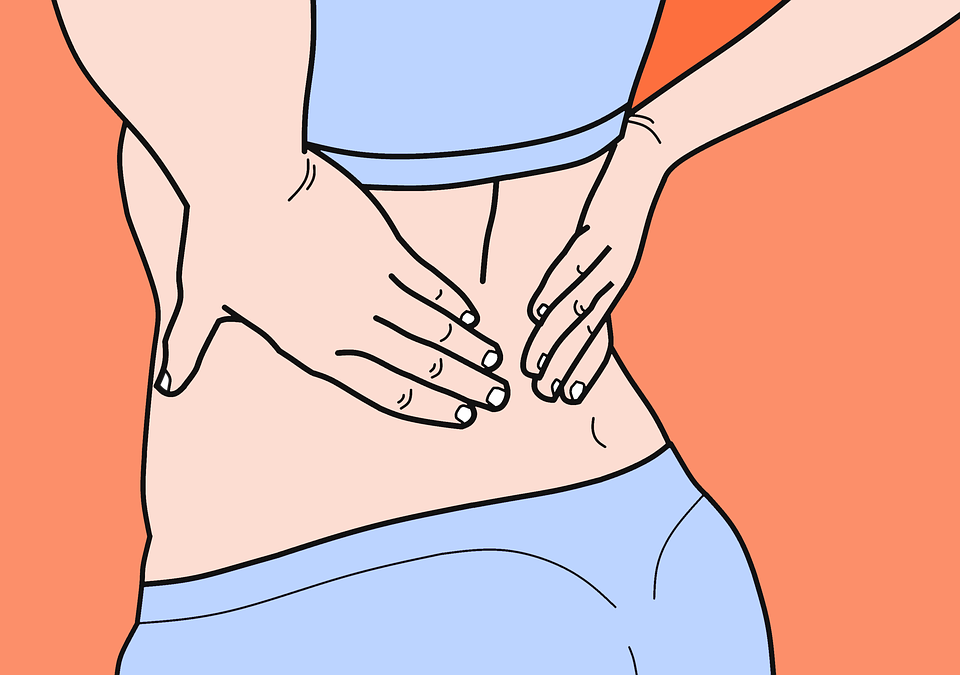 Low-Back-Pain-After-Auto-Accident