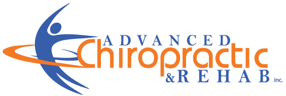 Advanced Chiropractic & Rehab, Inc.