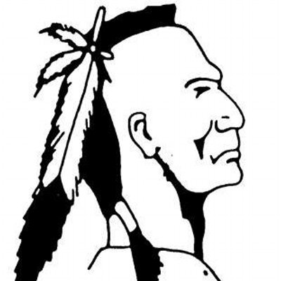badger schools logo