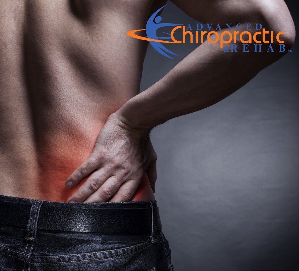 Low-Back-pain-adv-chiro