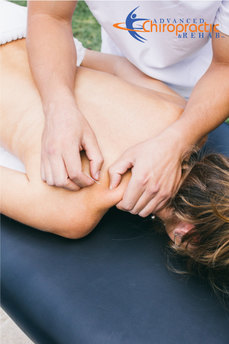 Massage-Therapy-adv-chiro