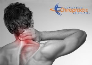 Neck-Pain-Treatment-Advanced-Chiropractic-and-Rehab
