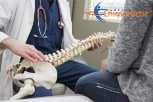 spinal-stenosis-adv-chiro