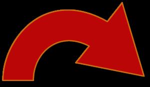 red-arrow-3