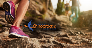 3 new years resolution tips from advanced chiropractic boardman ohio